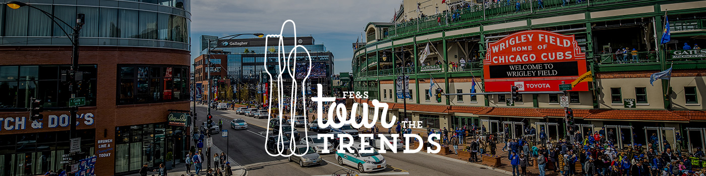 Tour The Trends Banner
